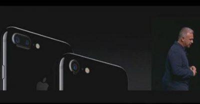 fotocamera-iphone