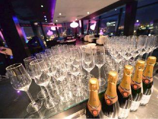 furto-di-champagne