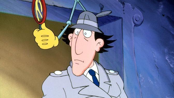 L'ispettore Gadget: streaming, sigla, personaggi, episodi più belli