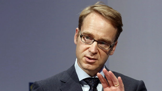 germania-jens-weidmann-bb