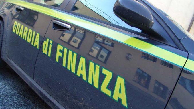 Camorra, maxi sequestro di beni in tutta Italia: decine di arresti