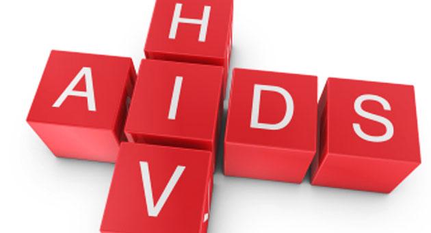 hiv-roma-contagio