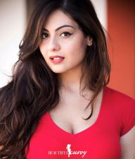 Paola Torrente seconda classificata a Miss Italia