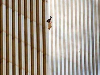 immagine-simbolo-11-settembre
