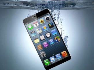 iphone-7-c