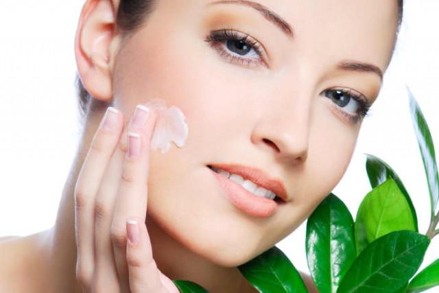 la pelle del viso come purificarla con metodi fai da te