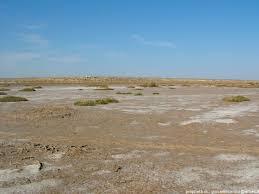 lago-aral
