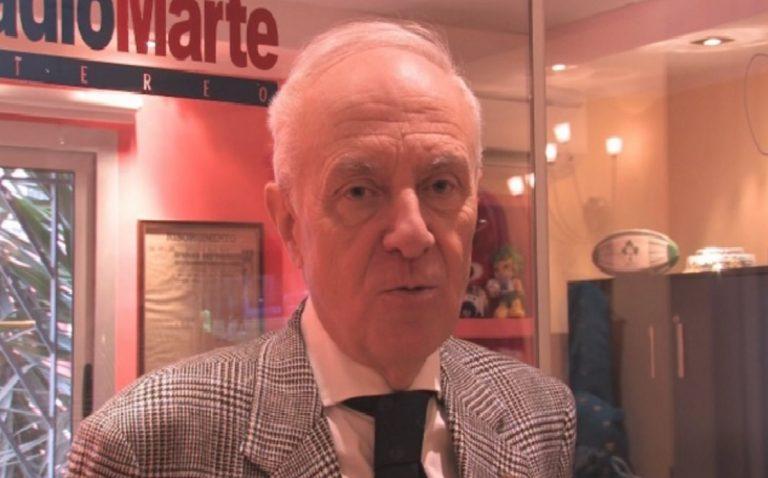 Vittorio Raio