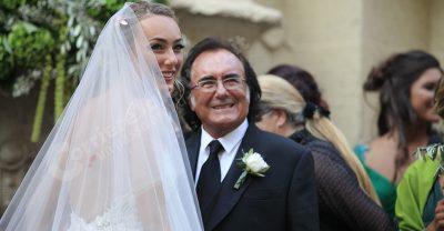 matrimonio-cristel-carrisi-2-980x509