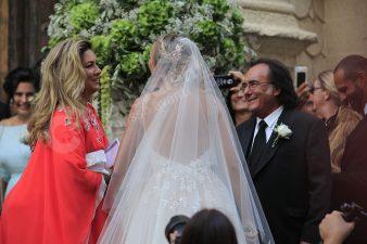 matrimonio-cristel-carrisi-3