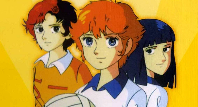 Mila e Shiro: streaming, sigla, personaggi, episodi più belli