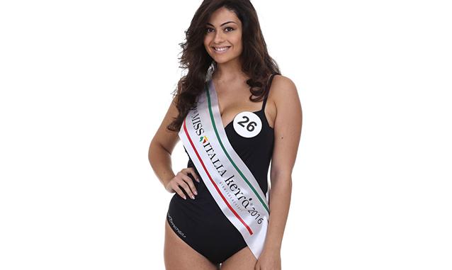 miss-italia-curvy