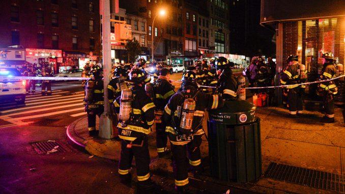 new york chelsea bomb