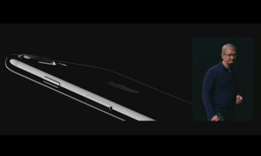nuovo-iphone-7