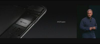 nuovo-iphone-77