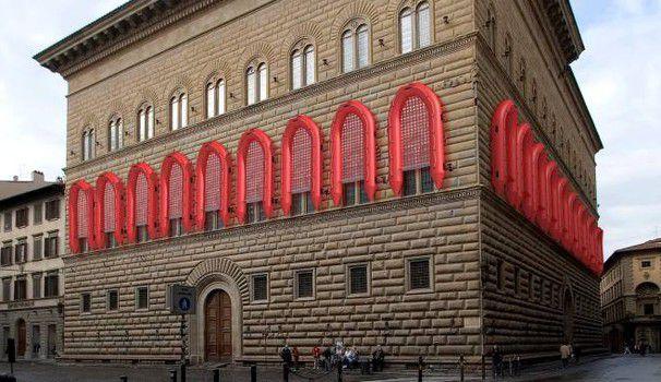 palazzo-strozzi-gommoni