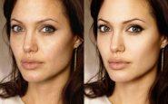 Come migliorare con photoshop pelle con imperfezioni