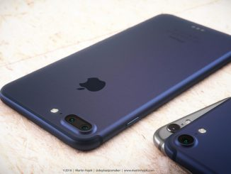 Le App più costose per iPhone