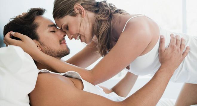 come fare sesso anale piacevole per le donne