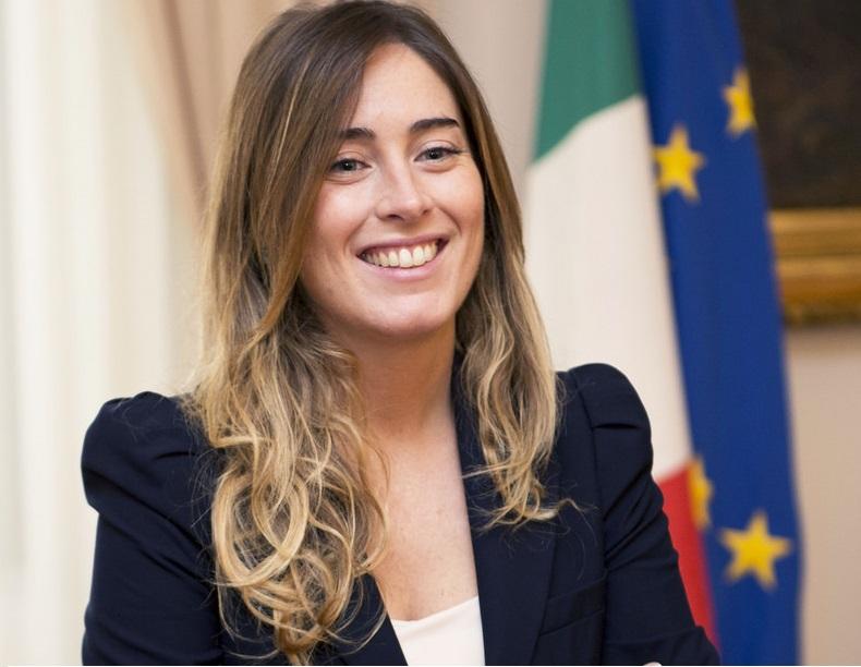 Boschi, referendum costituzionale fra fine novembre e inizio dicembre