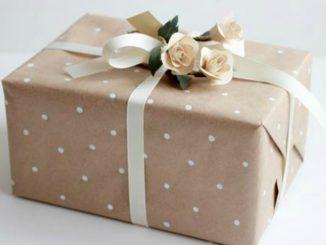regalo-nozze