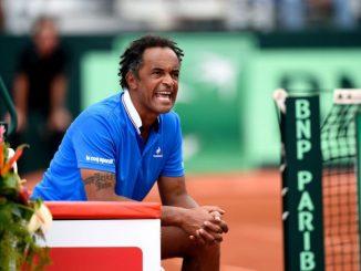 semifinali Coppa Davis