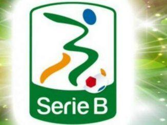 serie B 2016 - 2017