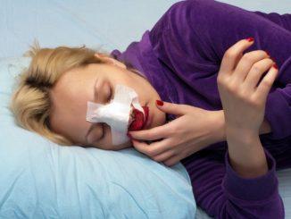 setto-nasale-deviato-operazione