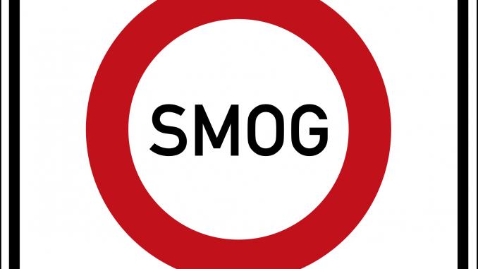 smog-entra-nel-cervello
