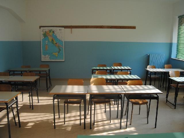 sopralluoghi-nelle-scuole