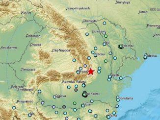 terremoto-in-romania