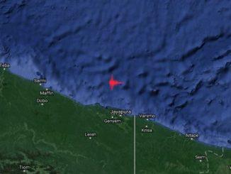 terremoto-papua-nuova-guinea