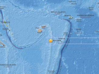 terremoto-tonga-islands