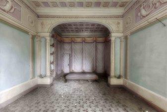 villa-padronale-nel-nord-italia-jpg