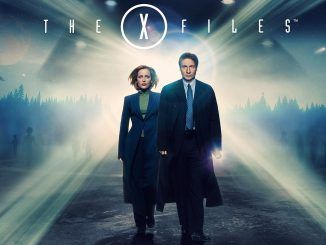 x files blu ray background by themadbutcher d9c7pit