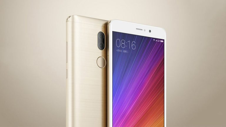 Xiaomi mi5s e mi5s plus: caratteristiche, recensioni, prezzo, dove comprare in Italia