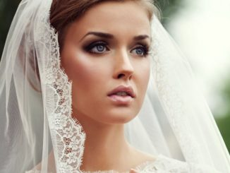 1453587408_latest-american-women-bridal-make-up-tips-2016-bridal-makeup-looks-920x574