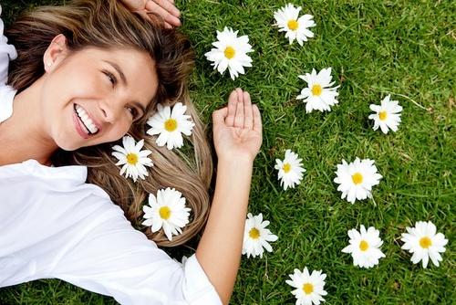 Integratori naturali per far crescere i capelli: quali assumere