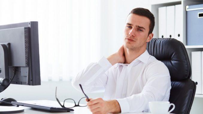 Sintomi cervicale infiammata: cause, diagnosi, cura