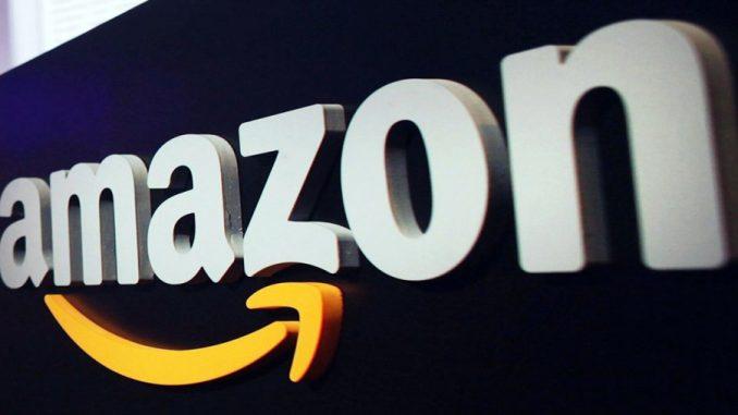 20 posti di lavoro nel nuovo punto vendita Amazon a Origgio