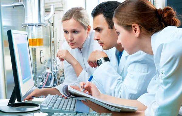 20 posti di lavoro per tecnico di laboratorio biomedico