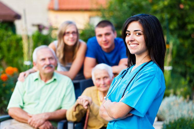 26 Operatori socio sanitari per l'Istituto Emilio Biazzi