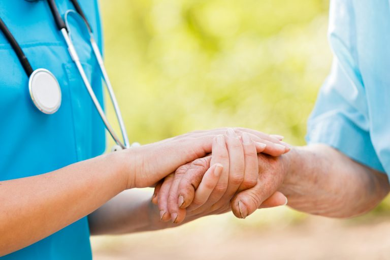 28 posti di lavoro per Operatori socio sanitari al Fatebenefratelli