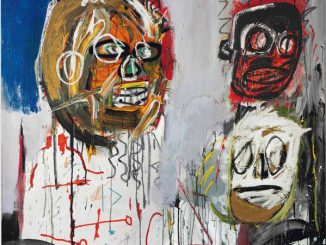 53961-16_basquiat-threedelegates-1982_low