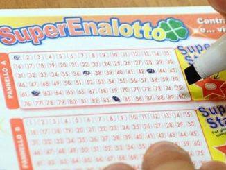 6-al-superenalotto-163-milioni-vinti-in-calabria