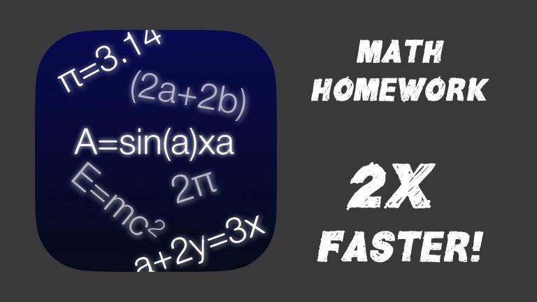 6284 calc app per risolvere compiti di matematica for App per risolvere i problemi di geometria