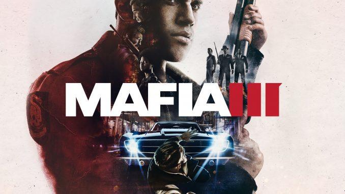 Mafia 3 recensione: gioco per xbox one, ps4