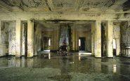 Il Casinò di Bokor