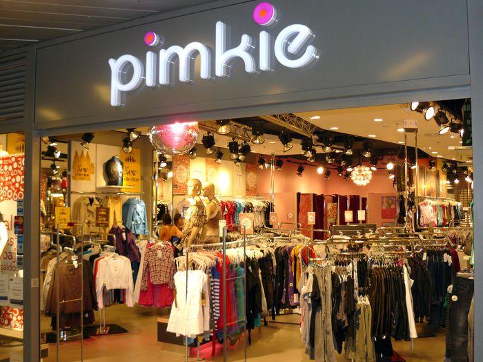 Assunzioni al GrandApulia: Pinkie cerca addetti vendita e responsabili