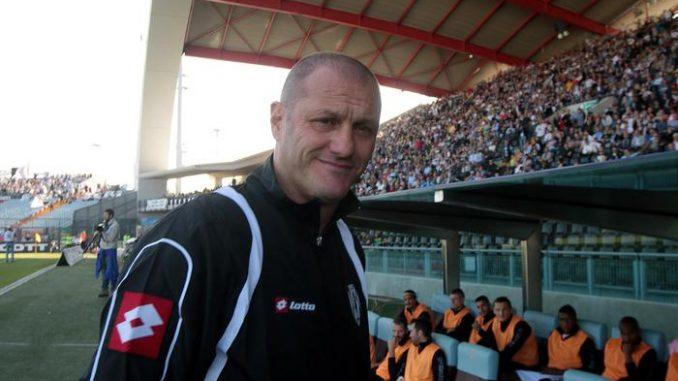 Nuovo Allenatore Vicenza, è Bisoli: Ufficiale